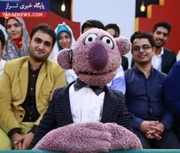 دانلود گفتگوی خیلی جذاب فردوسی پور و جناب خان