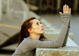 نکات مهم برای مواجهه با لحظههای دشوار در زندگی