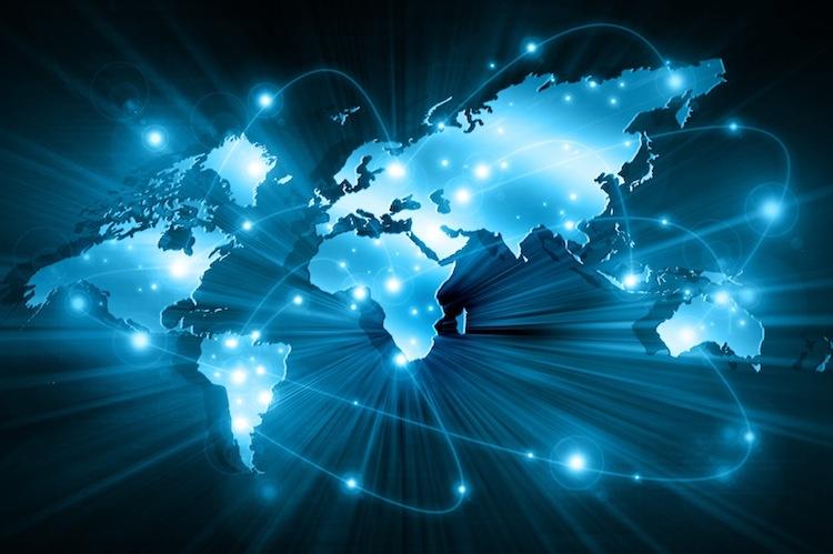 راهنمای تغییرات سریع در IP Address