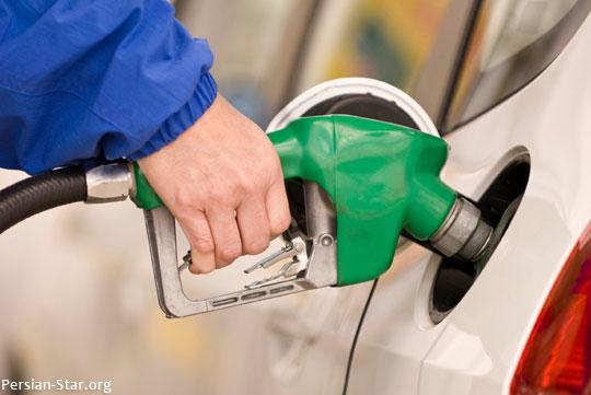 اخبار جدید از جزییات جدید عرضه بنزین از آذر ماه