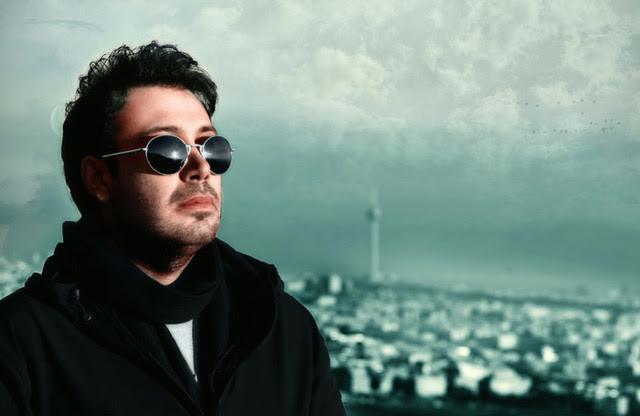 دانلود آهنگ کجایی»با صدای محسن چاوشی و همخوانی «سینا سرلک»+متن